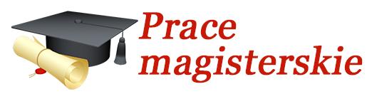 Prace magisterskie – pisanie, pomoc na zlecenie